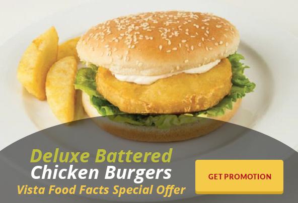 vista foods promo pic