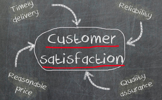 What Does a Good Supplier Look Like?