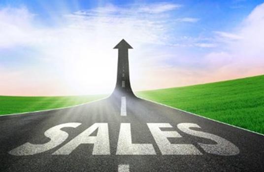 Munster Sales Set to Grow