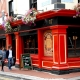What's Happening in The Irish Restaurant Market?