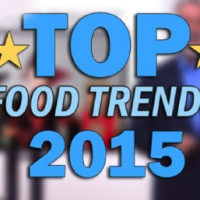 Food Trends 2015 – The business owners view